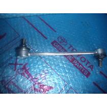 Gemelos Trasero Toyota Camry 92-06 Org 48830-33010