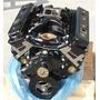 Motor 7/8 Chevrolet 350/5.7 Vortec Para Montar.