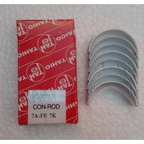 Concha Biela 0.20/0.50 Corolla Baby Camry & Sapito 94/02 1.8