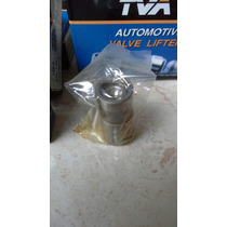 Taquetes Ford Tva Motores 200 250 302 330 360 361 390 Origin