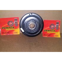 Damper Toyota Camry 2.2 Del Año 1992 Al 2002