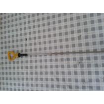 Varilla Medir Aceite Original Lifan 520