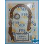 Kit Empacadura Tapa Cadena Renault R4/r5/1023 1108cc/r9 1300