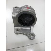Base De Caja Mitsubishi Lancer Glx 1.6 Aut Cvt 2002 Al 2014