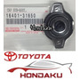 Tapa Radiador Toyota Fortuner 4runner Meru Prado 1.1 Lbs