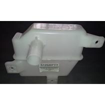 Chery Arauca A1 Envase Limpia Parabrisa Wiper Tank