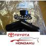 Toma De Agua Toyota Yaris Belta 16502-21080