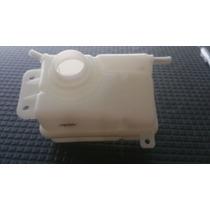 Envase-deposito Refrigerante Chevrolet Aveo