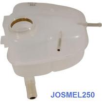 Deposito Recipiente Envase Refrigerante Astra 2002-2006