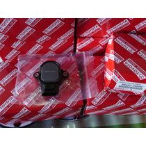 Sensor Tps Aceleracion Toyota Hilux 89452-35020
