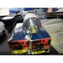 Automatico Arranque Blazer/cheyenne/aveo/optra 860