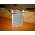 Radiador Intercambiador Calor Calefaccion Yaris 2006-2008