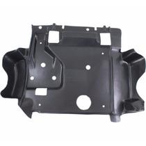 Protector Inferior Motor Jeep Chreokee 2008 - 2014