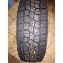 Pirelli Scorpion Atr 215/65r/16. Nuevos.