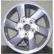 Rines De Aluminio Original Y Docorativos