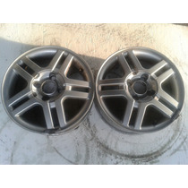 Rines Ford Rin15