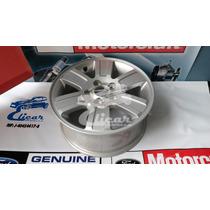 Rin Ford Explorer Sport Track 06/10 16 X7x44 7l24-1007-aa