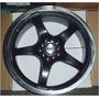 Rines 18 Chevrolet Cavalier/corsica Fuel