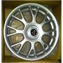 Rines 17 Chevrolet Aveo/chevette/corsa/meriva/montana 154