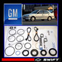 Swift 1995 Up Kit Cajetín Dirección Hidraulica Original Gm
