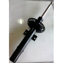 Amortiguador Delantero Gas Monroe Vw Crossfox