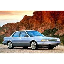 Muñon Inferior Chevrolet Century (82/96) Celebrity (82/90)