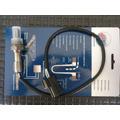 Sensor Oxigeno (1cable) Corsa/lanos/cielo 1.5lts