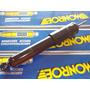 Amortiguador De Gas Delantero Monroe Luv Dmax 4*4 Nuevo