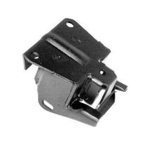 Base O Soporte Motor Blazer 91-92-93-94-95