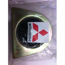 Soporte / Base Delantero Del Motor Mitsubushi Signo