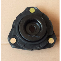 Base Superior Amortiguador Delantero Ford Focus 00-08