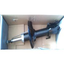 Amortiguador Delantero Der/izq Gas Chevrolet Spark