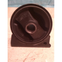 Soporte De Motor Delantero P/dodge Caliber/compass 2007-2013