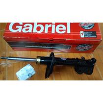 Amortiguadores Delanteros Para Corolla 94 Al 2002 Gabriel.