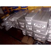 Amortiguadores Blazer 4x2 Y Malibu