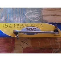 Bieleta Lapiz Barrita Estabilizadora Fiesta 97-03 Ka 97-up