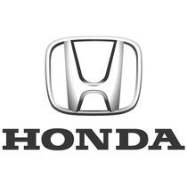 Amortiguadores Delanteros Honda Odyssey 1999-2004