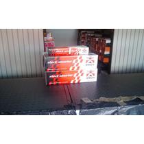 Amortiguadores Honda Civic 95-00