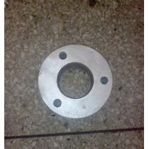 Suplemento De Aluminio De Silverado