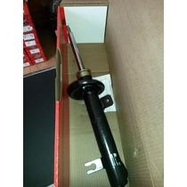 Amortiguador Trasero Elantra ( G-35887) L / Der