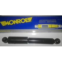 Amortiguador Delantero Iveco Daily Todos Monroe Nuevos