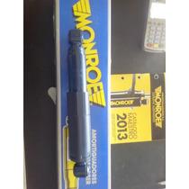 Amortiguador Delantero Chevrolet C10 / C30