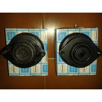 Tasas De Amortiguadores Traseros Toyota Starlet 92-98
