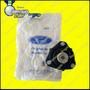 Base Amortiguador Ford Ecosport/fiesta 04-10 (2s65/3k/155/cb