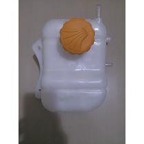 Envase Refrigerante/ Deposito Con Tapa Chevrolet Optra