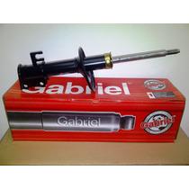 Amortiguador Delantero Chevrolet Spark Gabriel Gas