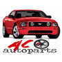 Amortiguador Delanter Ford Mustang Gt 20052010 Importado