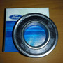 Rolinera Cardan Ecosport 2.0 4x4 2006-2008