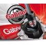 Amortiguador Trasero Matiz/spark Gabriel