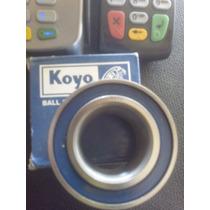 Rodamiento Rueda Delantera Toyota Terios 99-06 Koyo Original